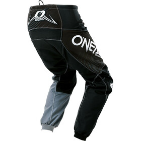 ONeal Element Pants Men RACEWEAR black/gray